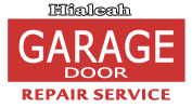 Garage Door Repair Hialeah